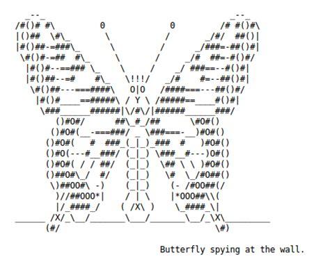 text ascii icons rhizome emoticon emoji text ii just ascii graphic