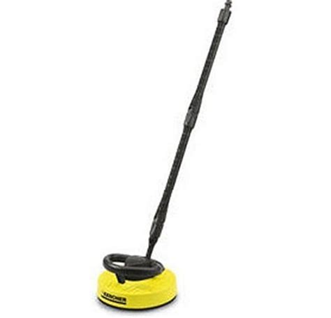 Karcher Patio Washer by Uk Pressure Washer Best Deals For Karcher T 200 T Racer