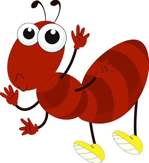 clipart domain free to use domain insects clip page 3
