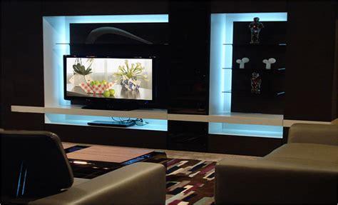 home cinema design tips home cinema inrichten tips voor je eigen filmzaal