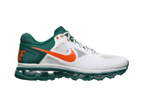 miami dolphins sneakers nike nfl miami dolphins shoes cool kicks