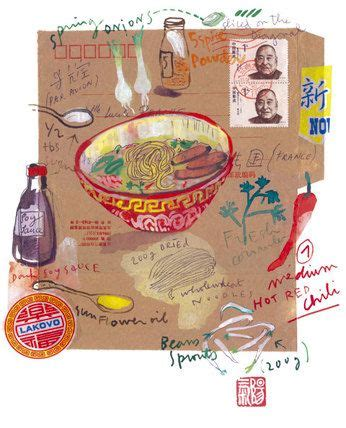printable chinese recipes chili art by denverchili 232 art ideas to discover on