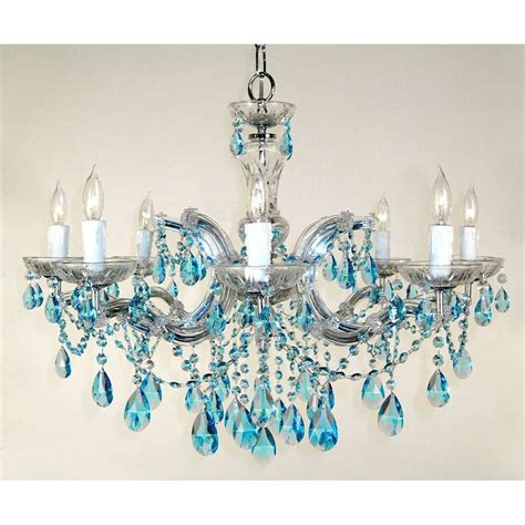 Classic Crystal Chandelier Classic Lighting Rialto Traditional Crystal Chandelier