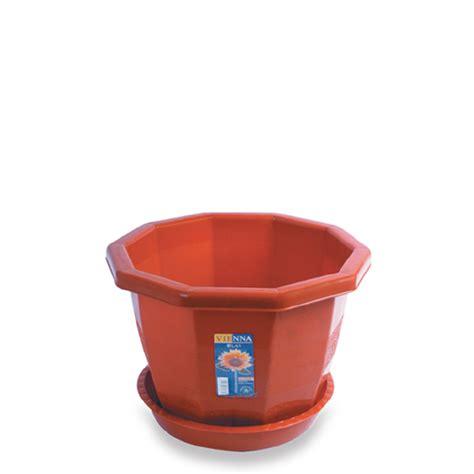 Harga Pot Anggrek Plastik pot lantai anggrek vienna 606 rajaplastikindonesia