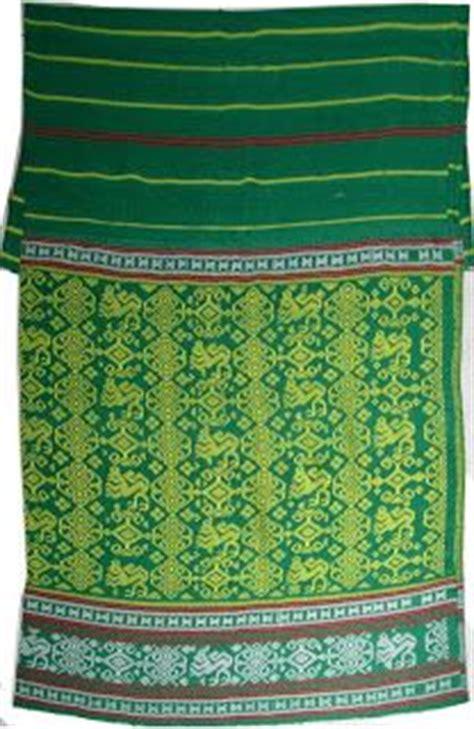 Kain Tenun Ikat Blanket Tb048 17 best images about kain tenun etnik on traditional villas and ux ui designer