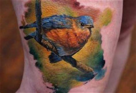 tattoo liner geschwindigkeit samuel o reilly tattoo spirit