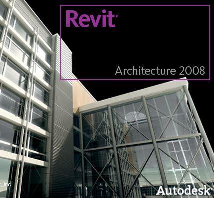 tutorial autocad architecture 2008 pdf autodesk revit 2008 a k a dwf bim capturer beyond the paper