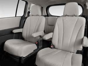 image 2012 mazda mazda5 4 door wagon auto sport rear