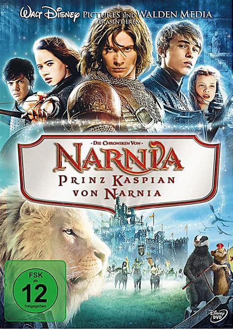 film online narnia 3 die chroniken von narnia prinz kaspian von narnia film