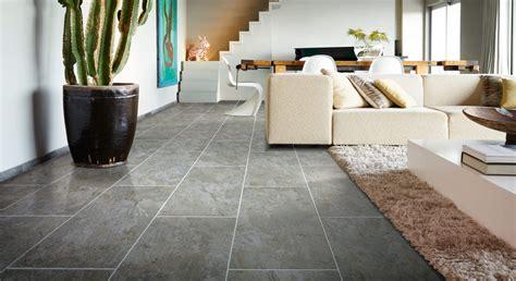 vendita pavimenti pvc pavimenti moduleo pvc teco sistemi casa finestre
