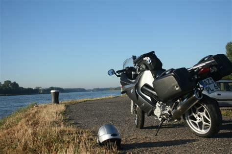 Motorrad Fahren Saarland by Motorrad Grenztour Frankreich Motorradtouren Elsass