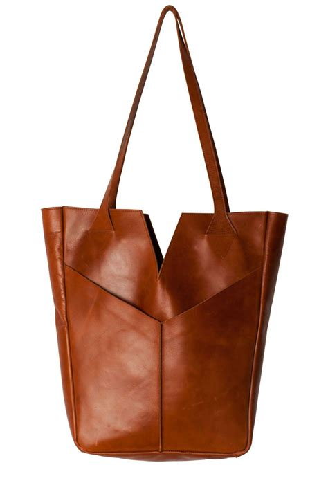 best 25 leather bags ideas on leather bag