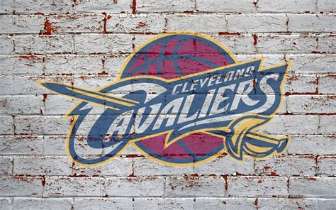 nba themes pc 13 cleveland cavaliers chrome themes desktop wallpapers