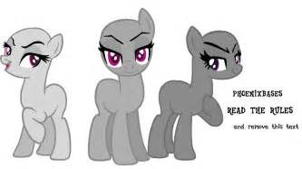 Related images to animatronic pony base mlp