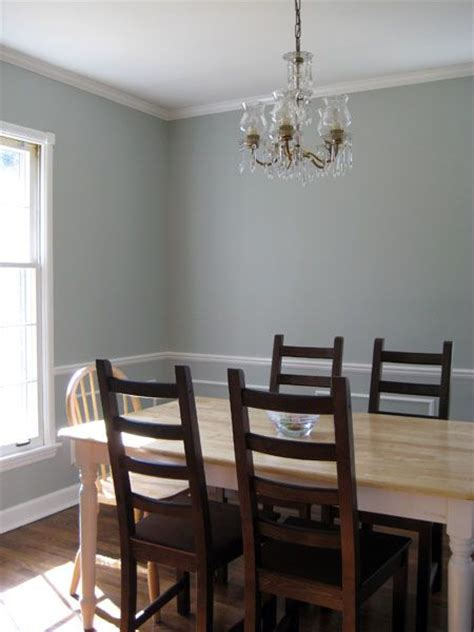 porter paints living room colors and silver on