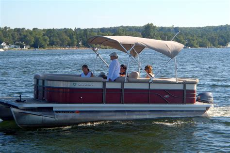 south pier boat sales south shore pier door county boat rentals pontoon