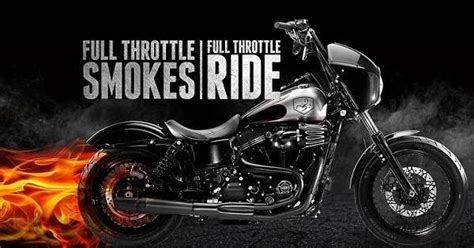 Motorcycle Sweepstakes And Giveaways - camachocigars com harley davidson giveaway sweepstakes sweepstakesbible