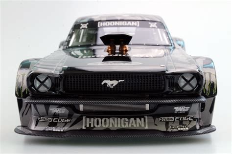 Cobra Auto Welche Marke by Top Marques Collectibles Ford Mustang 1965 Hoonigan Ken