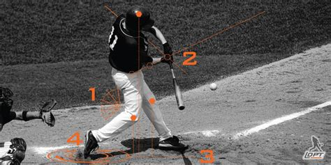 the perfect slow pitch softball swing how to swing a softball bat for power best fastpitch