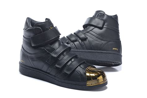 adidas shoes high tops for adidas high tops shoes in 422159 for 57 00 wholesale