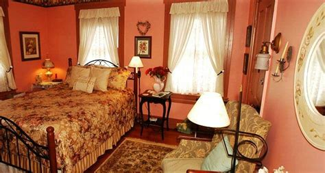 hershey bed and breakfast 1825 inn bed and breakfast hershey compare deals