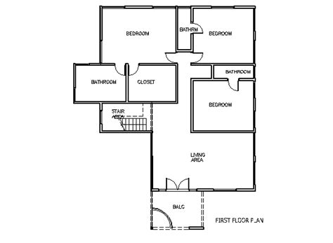 most practical house plans house plans house plans ghana 3 4 5 6 bedroom house plans in ghana