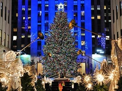 rockefeller center tree lighting 2017 2017 rockefeller center tree lighting rockefeller plaza