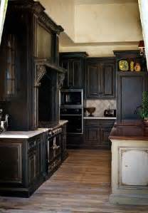 Black Kitchen Cabinets by Diy Project Painting Kitchen Cabinets White My Kitchen
