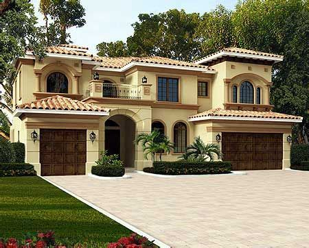 mediterranean house plans 25 best ideas about luxury mediterranean homes on mediterranean cribs