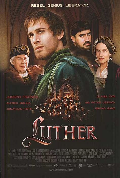 Luther Poster Luther Posters At Poster Warehouse Movieposter