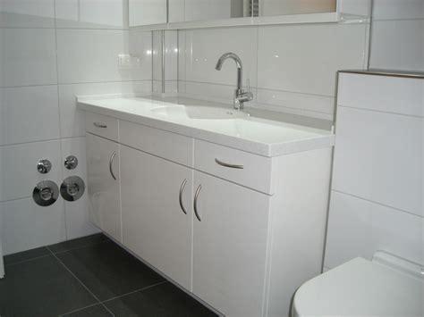 corian platte küche badschr 228 nke ts montagebau