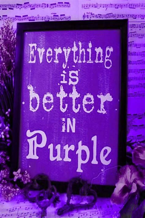 color purple quotes best 25 purple quotes ideas on you are