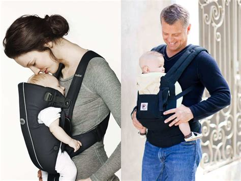 best baby carrier best baby carrier for baby hips