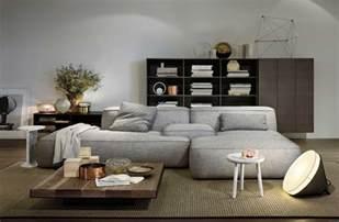 Ikea Living Room Inspo Divani Angolari Componibili Una Quot L Quot Per Arredare Il