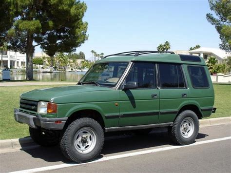 1970 land rover discovery 1995 2003 land rover discovery service manual best manuals