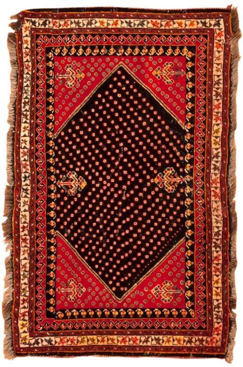 afrikanische teppiche rug turkish asian and carpets