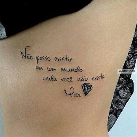 tato terbaik di dada 25 ide terbaik tentang tato dada wanita di pinterest