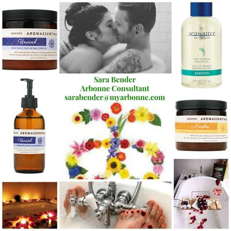 Couples Detox by 133 Best Images About Arbonne On