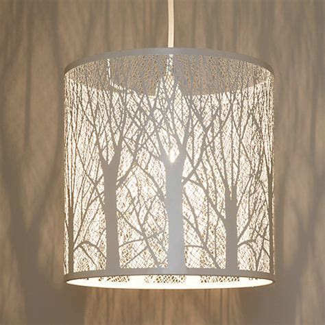 light shades for wall lights homebase lighting shades lighting ideas