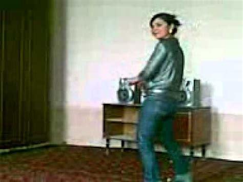 uzbek girls ozbek qizlari video izlesemorg uzbek sekis sexy girls photos