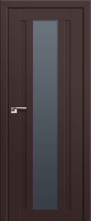choosing a front door color utr d 233 co blog milano 16u dark brown