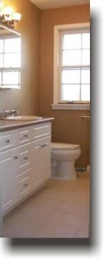 Do It Yourself Bathroom Ideas by Easy Diy Bathroom Ideas