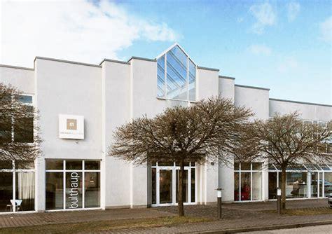 Meiser Home Of Living Hanau by Meiser Living Alles 252 Ber Meiser Home Of Living