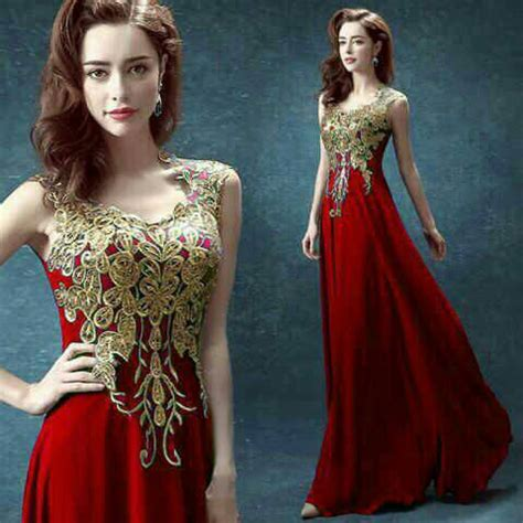 Jual Dress Murah Terbaru Dress Murah Davira Maxy Pr001 baju maxi dress renda cantik model terbaru murah