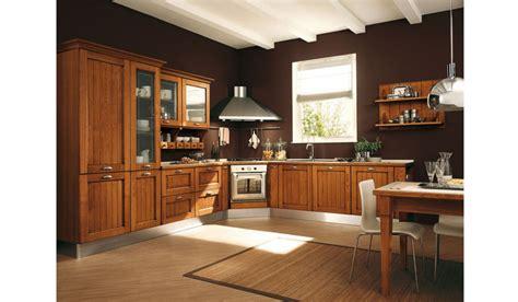 cappa cucina classica beautiful cappa cucina classica ideas embercreative us