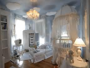 Luxury Nursery Decor Luxury Baby Nursery Thenurseries