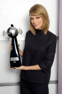 Taylor swift 47 photo trending topics