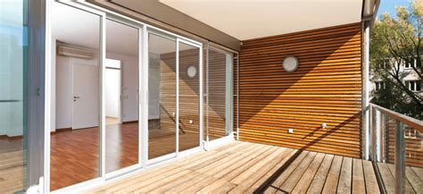 Vinyl Composite Sliding Glass Doors Vinyl Doors Solar Residential Sliding Glass Doors
