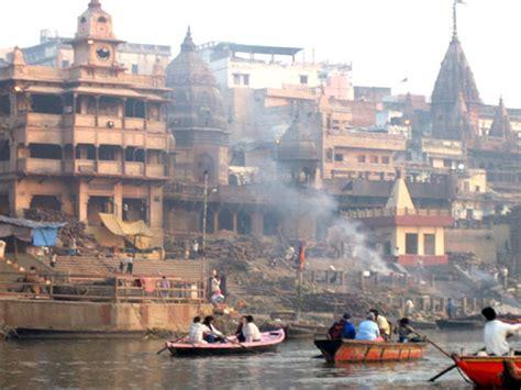 boat ride varanasi bhutan boat ride on ganges varanasi river tour