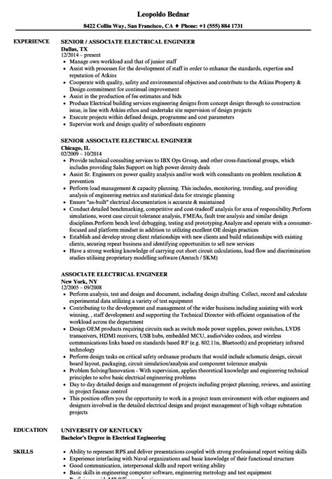 cover letter part time job resume examples for electrical